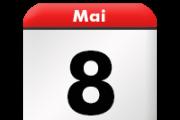 8. Mai ist favorisierter Nachholtermin für Rosenmontagszug