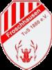 TUS Froschhausen