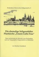 1053 - Die ehemalige Seligenstädter Pfarrkirche