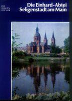 1005 - Die Einhard-Abtei Seligenstadt