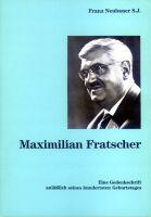 1032 - Maximilian Fratscher