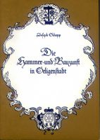 1006 - Die Hammerzunft